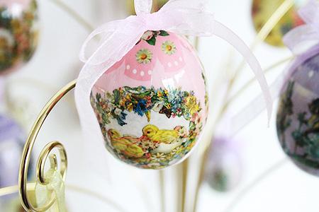 Easter Activites & Easter Egg Hunts