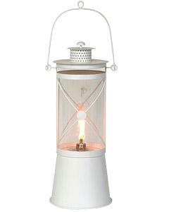 Portland Oil Lantern